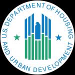 usdeptofhousing_logo