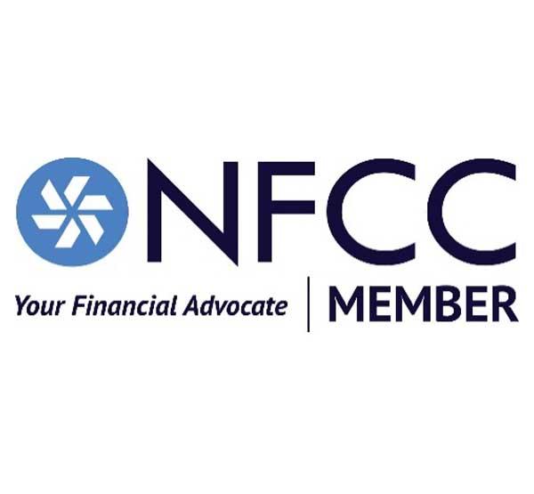 NFCC logo-new2