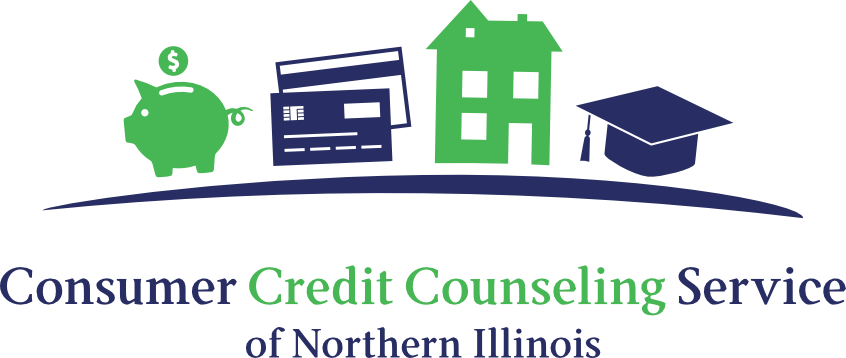Consumer Credit Counseling Service of Northern Illinois, Inc
