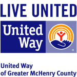 united-way-lock-up-rgb