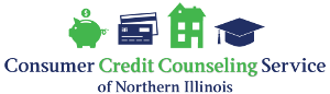 Consumer Credit Counseling Services of Northern Illinois